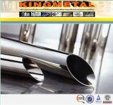Tubo de acero inoxidable inconsútil de ASTM A312 Tp309s