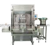 Selbstkolbenpumpe-Füllmaschine China Facotry