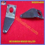 榴散弾(HS-LC-018)を押すOEM L形の金属