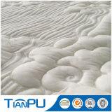 St-Tp66 40%Viscose 60%Poly Feuer Retardent Matratze-tickendes Gewebe