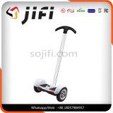 De elektrische Autoped van de Mobiliteit van de Motorfiets Elektrische met Handvat