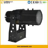 150W lineare Wasser-Spezialeffekte der Darstellung-LED, die Ablichtungs-Licht aufbauen