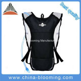 Mountain Cycling Running Bike Sport Água Bexiga Hydration Bag Backpack