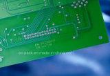 Impressora de laser industrial da fibra da velocidade rápida para a impressão do cabo
