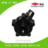 Interruptor de presión inferior para la purificación del RO del hogar