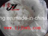 Ätzendes Soda-Standardflocken der China-gute Qualitäts99%