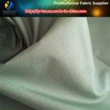 Tessuto strutturato di nylon dell'assegno del filato, tessuto di nylon della ratiera