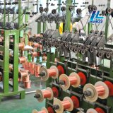 南アフリカ共和国の証明書6Aが付いている標準電源コード