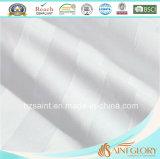 حارّ عمليّة بيع أبيض وسادة حالة صافية قطر [300تك] شريط وسادة تغطية