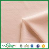 Vêtements matériels de vêtement occasionnel dans le tissu de tricot de mode