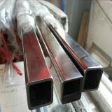 staaf van de Pijp van Roestvrij staal 201 304 430 de Vierkante
