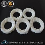 Parte di ceramica della smerigliatrice di resistenza all'usura di 95% per caffè o pepe