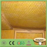 Одеяло шерстей утеса горячего сбывания звукоизоляционное для крыши