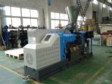 Machine d'extrusion de conduite d'eau de PVC/machine de fabrication
