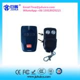 Compatible avec le remplacement initial de Bft à télécommande pour le code de roulement