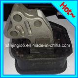 Подвеска двигателя для Ford 2s65 6f012 Lb