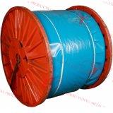고품질 철강선 밧줄 - 6xk41ws