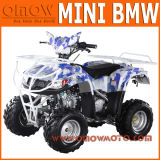 50cc - 110cc Quad Bike for Children