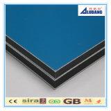 Alubangアルミ複合パネル(ALB-001)