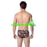 Men Triangle Brief Swimwears