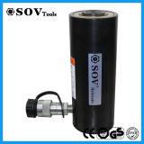 SOV 단 하나 임시 알루미늄 실린더 (SV25Y)