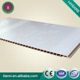 PVC天井はホーム装飾のためのWPCの壁のボードをタイルを張る