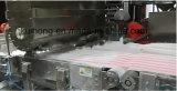 Machine van de Gesponnen suiker van KH de Populaire Mini