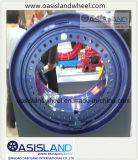 고양이 Ad45를 위한 지하 덤프 트럭 바퀴 (29-25.00/3.5)