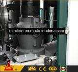 Kaishan LG-7.5/8 45kw 60HP stationärer A/Cschrauben-Luftverdichter