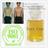 Muskel-injizierbares Steroide Primoteston Depot Testosteron Cypionate CAS 58-20-8
