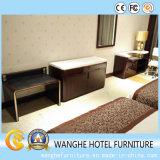 良質の最高のホテルの家具