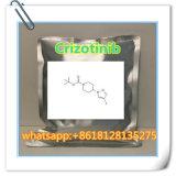 薬剤の原料99.5%のCrizotinib 877399-52-5の科学研究