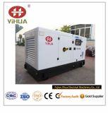 ¡Venta caliente! ¡! ¡! El diesel de Weifang Tianhe GEN-Fijó
