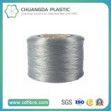 뜨개질을 하기를 위한 고품질 방연제 960d PP 털실