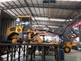 1.6トンによって連結される小型車輪のローダーモデルZl16f Zl 16 Zl 16f