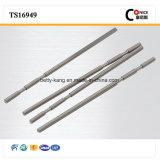 Metalwelle im China-Lieferanten