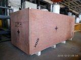 Exportación del conjunto para los equipos de abastecimiento de agua