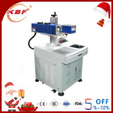 Fabrik Non Metal Ceramic Glass Acrylic und Wood Table HF Glass Tube CO2 Laser Marking Machine