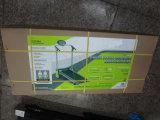 Qualité pliant le mini tapis roulant motorisé à vendre