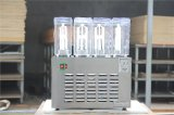 Dispensador triple de la bebida de los tanques (YRSP12X4)