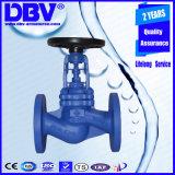 A216 Wcb elastisches Kugel-Ventil