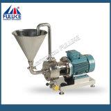 Fuluke Fwb Carn Rotor Pump Bomba de água de alta pressão