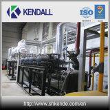 Projeto do armazenamento frio e manufatura do equipamento de Refrigeration