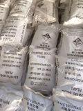 Очищенность лепешки 99% зерна перл/Prills/каустической соды на сбываниях