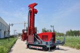 Ingenieur-Service-Maschinerie-ÜberseeC5 Kernbohrer-Gerät