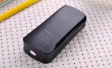 휴대용 이동할 수 있는 힘 은행 배터리 충전기