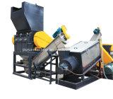Любимчик Purui рециркулируя линию пластичную машину рециркулируя пластмассу машины рециркулируя машинное оборудование