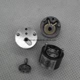 Ventil-Ventil der Dieselkraftstoff-geläufiges Schienen-29239294 9308-621c Delphi mit Qualität