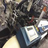 4カラーによって使用されるPicanol Omini Plus800-220cmの空気ジェット機編む機械