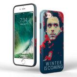 Kundenspezifischer mobiler Handy-Deckel für iPhone7